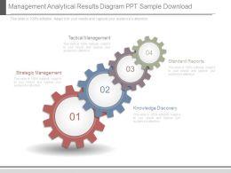 management_analytical_results_diagram_ppt_sample_download_Slide01