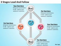 management_consultant_business_3_stages_lead_and_follow_powerpoint_templates_ppt_backgrounds_for_slides_Slide01