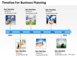 Management Consultant Business Planning Powerpoint Templates PPT Backgrounds For Slides 0528
