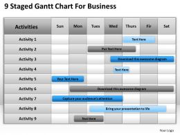 management_consulting_business_chart_for_powerpoint_templates_ppt_backgrounds_slides_0617_Slide01