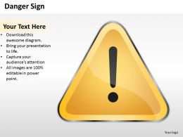 management_consulting_business_danger_sign_powerpoint_templates_ppt_backgrounds_for_slides_0527_Slide01