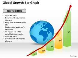 management_consulting_global_growth_bar_graph_powerpoint_templates_ppt_backgrounds_for_slides_0617_Slide01