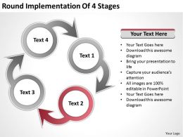 management_consulting_implementation_of_4_stages_powerpoint_templates_ppt_backgrounds_for_slides_0523_Slide03