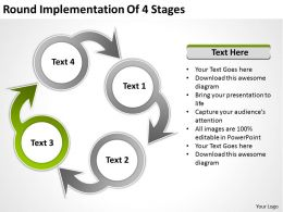 management_consulting_implementation_of_4_stages_powerpoint_templates_ppt_backgrounds_for_slides_0523_Slide04