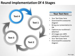 management_consulting_implementation_of_4_stages_powerpoint_templates_ppt_backgrounds_for_slides_0523_Slide05