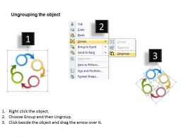 management_consulting_implementation_of_4_stages_powerpoint_templates_ppt_backgrounds_for_slides_0523_Slide07