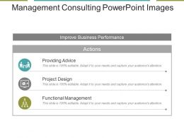 Management Consulting Powerpoint Images