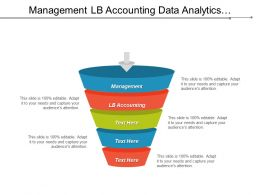 Management Lb Accounting Data Analytics Business Capital Capital Management Cpb