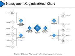 management_organizational_chart_powerpoint_slide_templates_Slide01