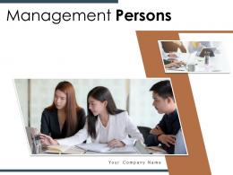 Management Persons Business Conference Growth Strategy Construction