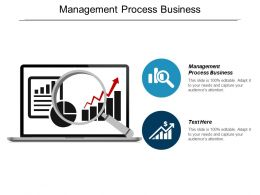 management_process_business_ppt_powerpoint_presentation_icon_professional_cpb_Slide01
