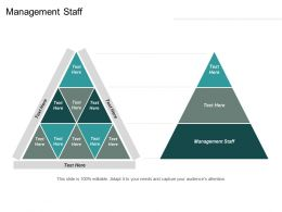 management_staff_ppt_powerpoint_presentation_icon_graphics_cpb_Slide01