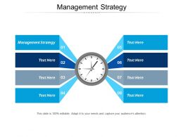 management_strategy_ppt_powerpoint_presentation_gallery_visuals_cpb_Slide01