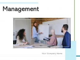 Management Technical Business Resources Interpersonal Workforce