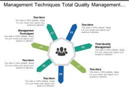 management_techniques_total_quality_management_team_management_marketing_essential_Slide01