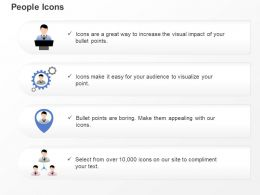 manager_management_navigation_hierarchy_ppt_icons_graphics_Slide01