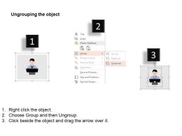 manager_management_navigation_hierarchy_ppt_icons_graphics_Slide02
