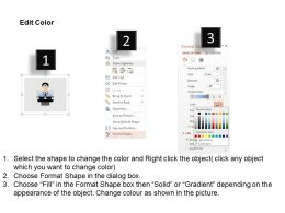 manager_management_navigation_hierarchy_ppt_icons_graphics_Slide03