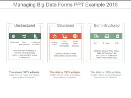 managing_big_data_forms_ppt_example_2015_Slide01