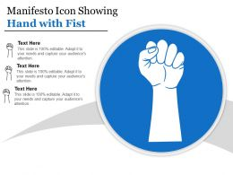 manifesto_icon_showing_hand_with_fist_Slide01