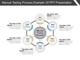 manual_testing_process_example_of_ppt_presentation_Slide01