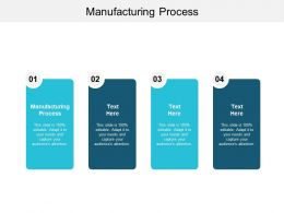 manufacturing_process_ppt_powerpoint_presentation_gallery_graphic_images_cpb_Slide01