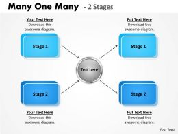 many_one_many_2_stages_3_Slide01