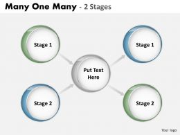 many_one_many_2_stages_4_Slide01
