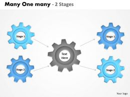 many_one_many_2_stages_5_Slide01