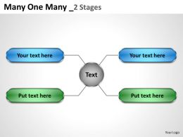 many_one_many_2_stages_Slide01