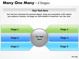 many_one_many_3_step_2_Slide01