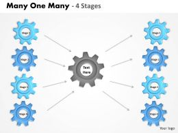 many_one_many_4_stages_3_Slide01