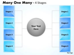 many_one_many_4_step_6_Slide01