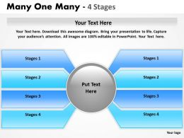 many_one_many_4_step_7_Slide01