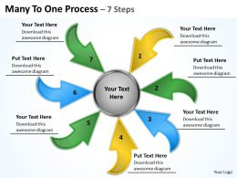 many_to_one_7_steps_5_Slide01