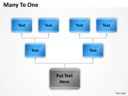 many_to_one_diagram_1_Slide01
