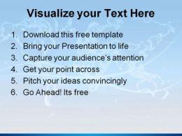 Map 0409  Presentation Themes and Graphics Slide03