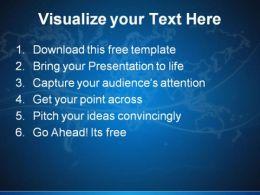 Map 0409  Presentation Themes and Graphics Slide02