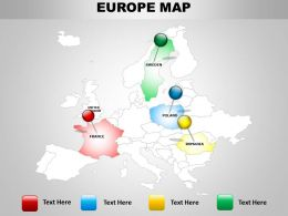 map_is_showing_the_european_continent_1114_Slide01