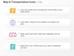 map_location_global_travel_destination_indication_ppt_icons_graphics_Slide01