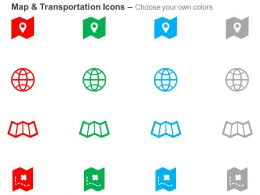 map_location_global_travel_destination_indication_ppt_icons_graphics_Slide02