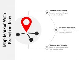 map_marker_with_branches_icon_Slide01