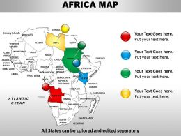 map_of_african_countries_1314_Slide01