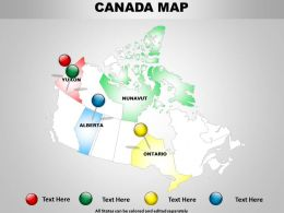 map_of_canada_country_1314_Slide01