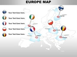 map_of_continental_europe_1314_Slide01