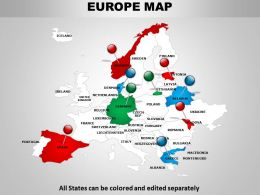 map_of_european_continent_1114_Slide01
