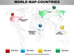 map_of_the_world_continents_1114_Slide01