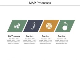 Map Processes Ppt Powerpoint Presentation Pictures Background Cpb