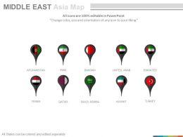 Image Result For Google Maps Downloading