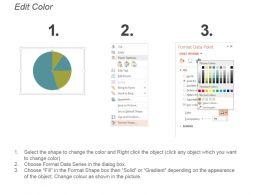 market_analysis_dashboard_powerpoint_slide_designs_Slide04